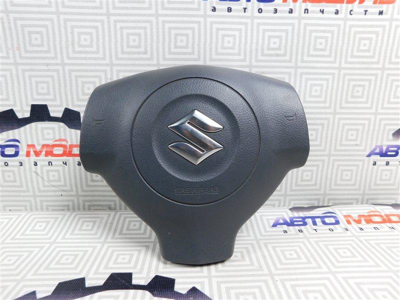 Airbag на руль Suzuki Sx4 YB41S-200024 J20A 2008