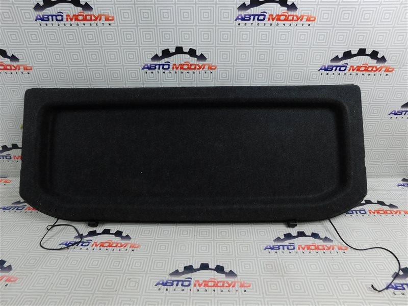 Полка багажника Suzuki Sx4 YB41S-200024 J20A 2008