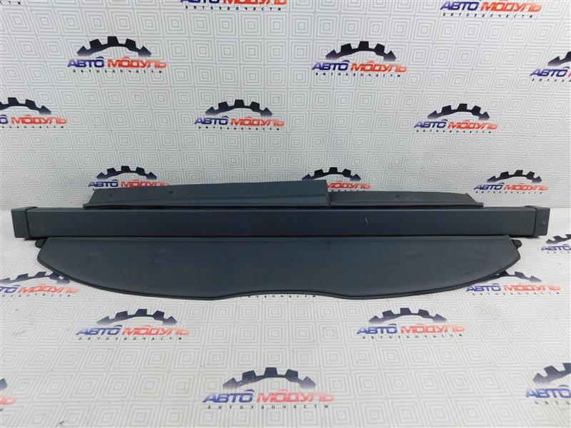 Шторка багажника Toyota Caldina ST210-4002125 3S-FE 1997