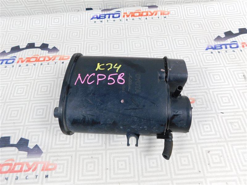 Фильтр паров топлива Toyota Probox NCP58-0022872 1NZ-FE 2003