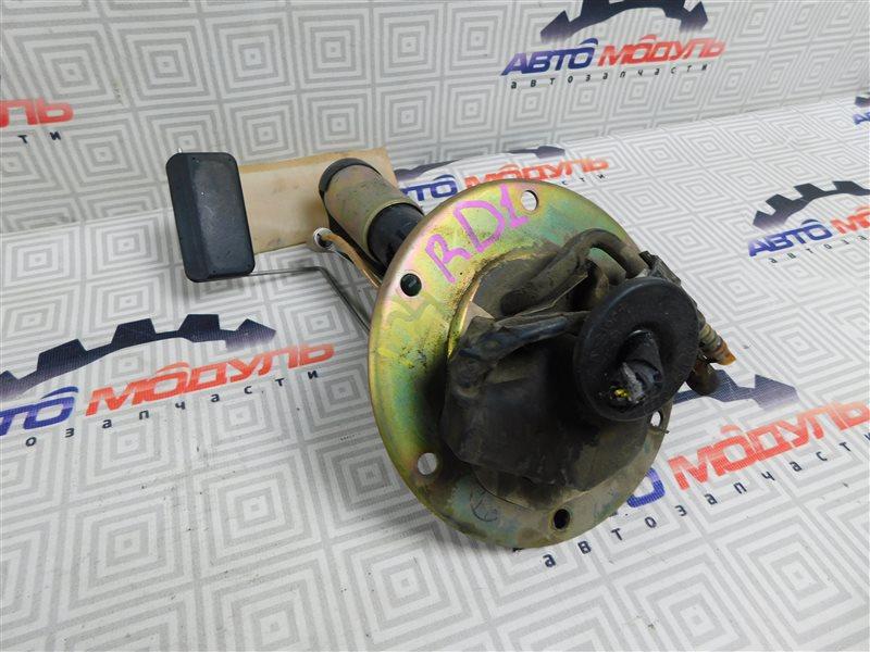 Топливный насос Honda Cr-V RD1-1046472 B20B