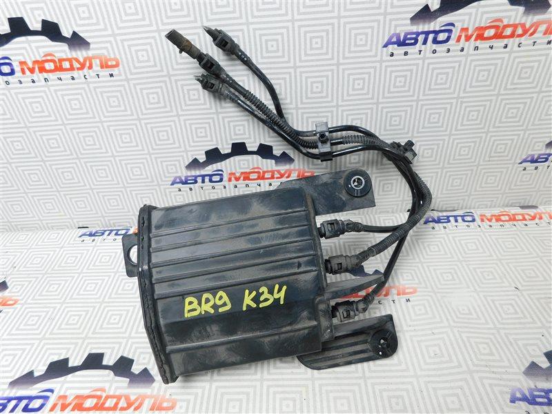 Фильтр паров топлива Subaru Legacy BR9-007335 EJ253 2009