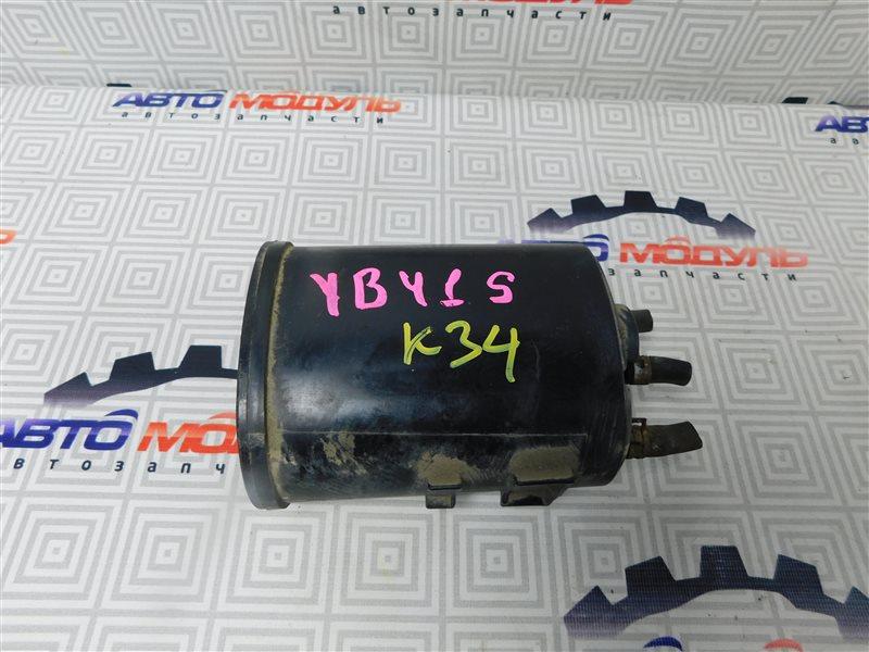 Фильтр паров топлива Suzuki Sx4 YB41S-200024 J20A 2008