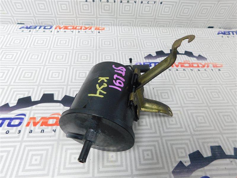 Фильтр паров топлива Toyota Caldina ST191-4039168 3S-FE 1996