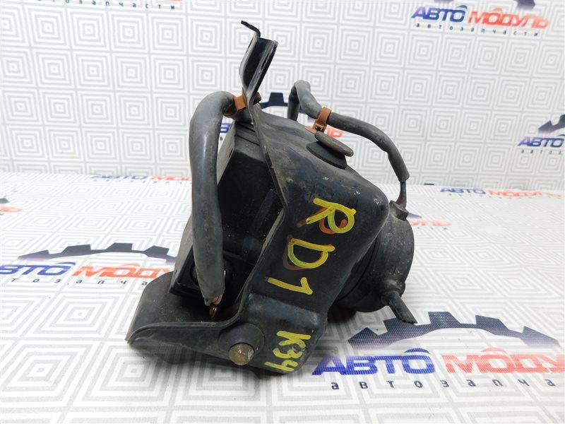 Блок abs Honda Cr-V RD1-1046472 B20B