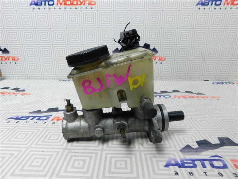 Главный тормозной цилиндр Mazda Familia S-Wagon BJFW-104603 FS 2000