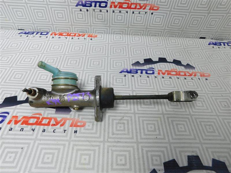 Главный цилиндр сцепления Nissan Atlas P2F23-057113 TD27 2001