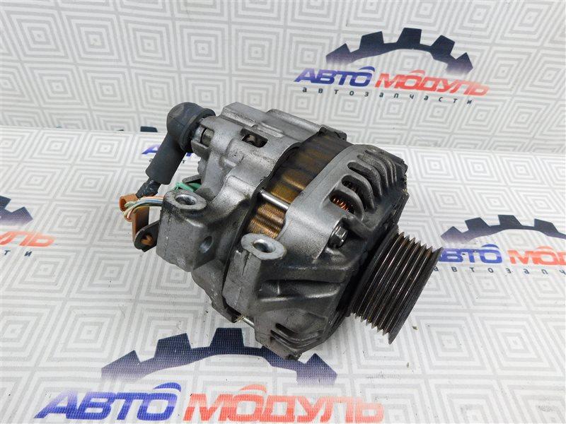 Генератор Honda Step Wagon RF5-1107085 K20A