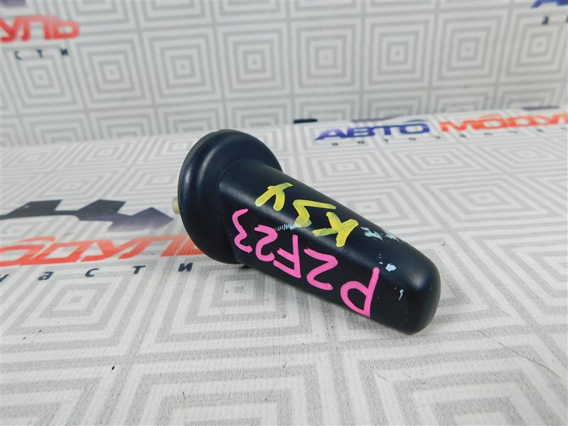 Форсунка омывателя Nissan Atlas P2F23-057113 TD27 2001