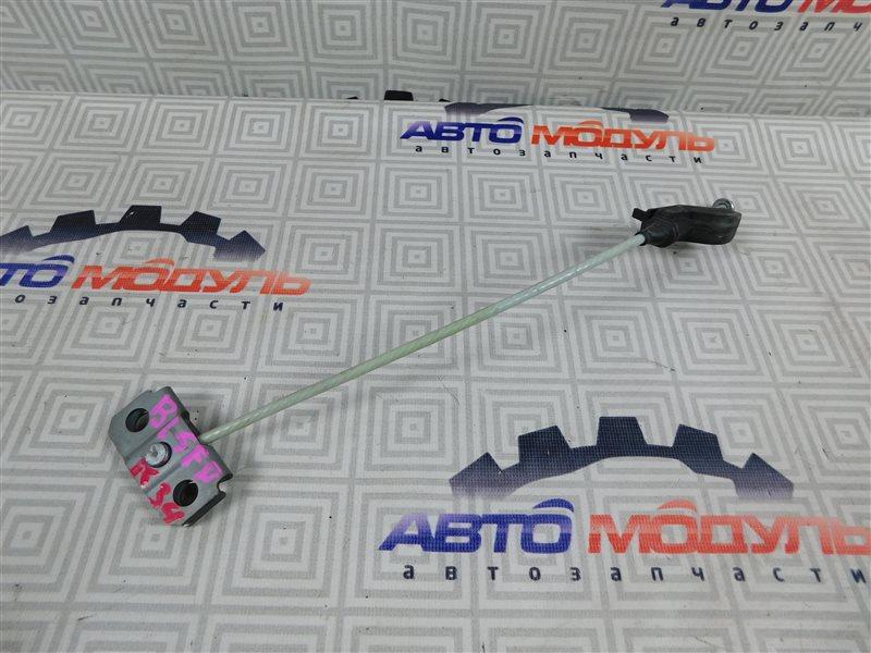 Тросик ручника Mazda Axela BL5FP-102192 ZY-VE 2009
