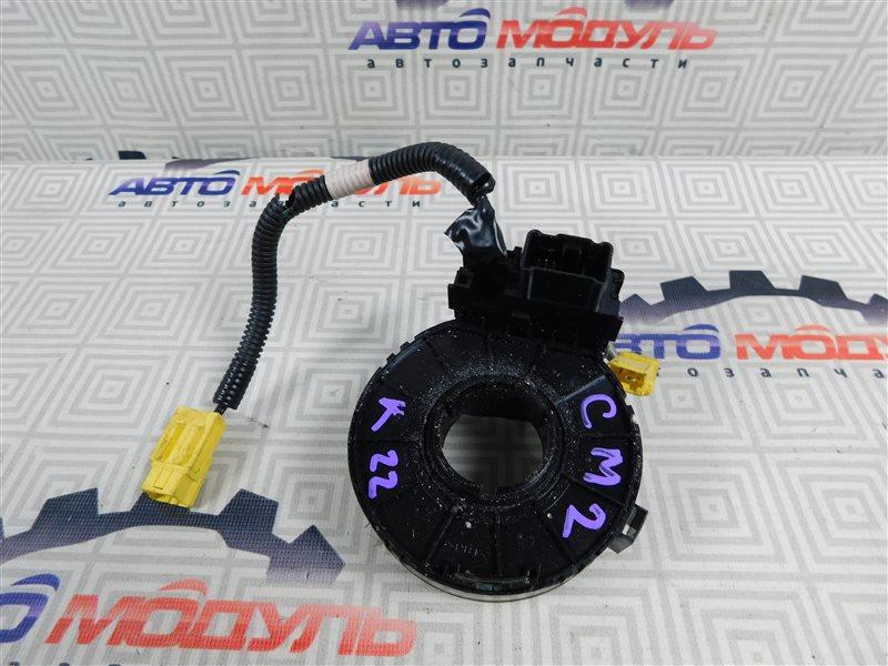 Шлейф-лента air bag Honda Accord CM2-1005510 K24A