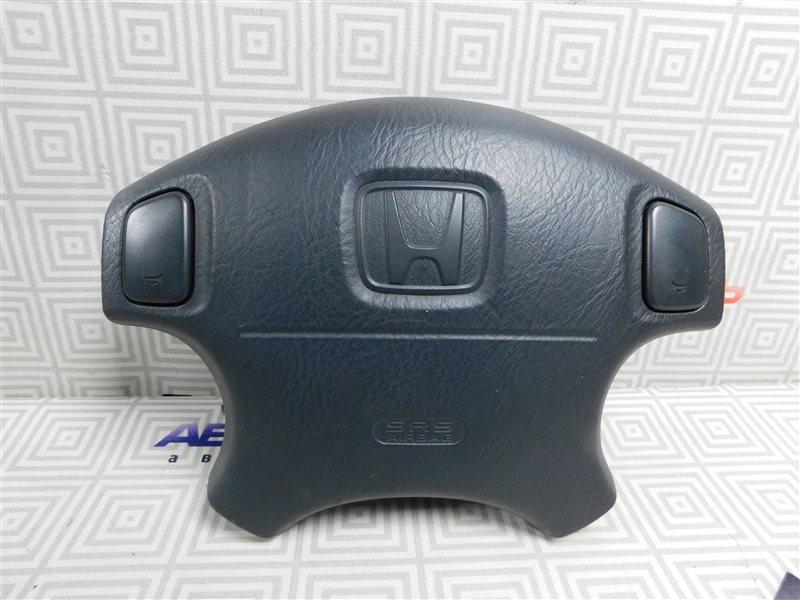 Airbag на руль Honda Cr-V RD1-1046472 B20B