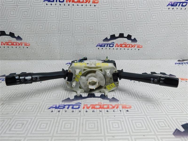 Гитара Honda Cr-V RD1-1046472 B20B