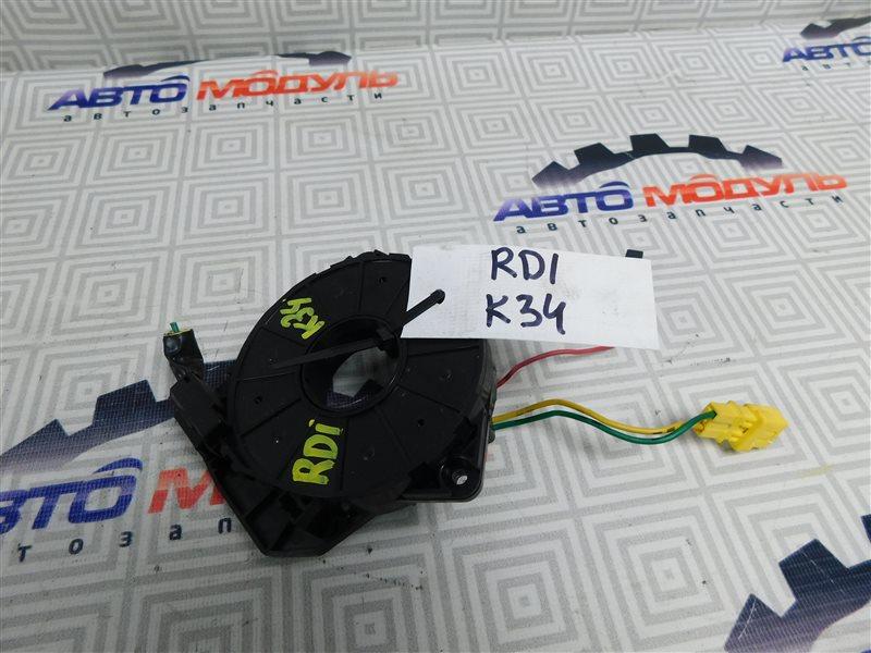Шлейф-лента air bag Honda Cr-V RD1-1046472 B20B