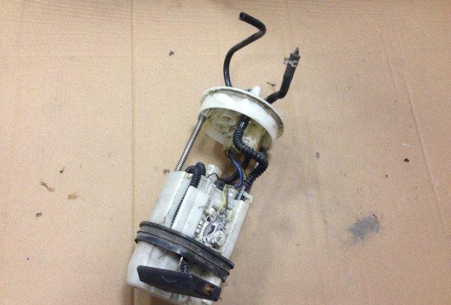 Топливный насос Honda CR-V 3 (б/у)