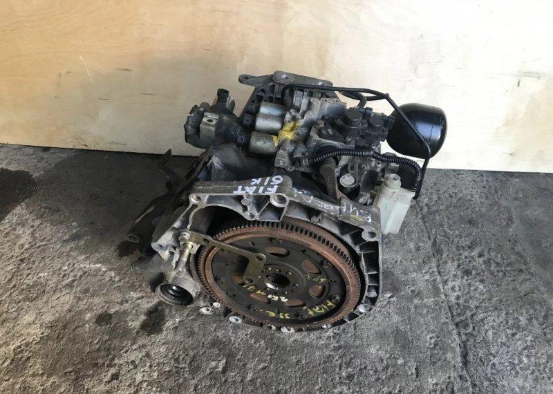 Акпп Fiat Punto 3 1.4 8V 2005 (б/у)