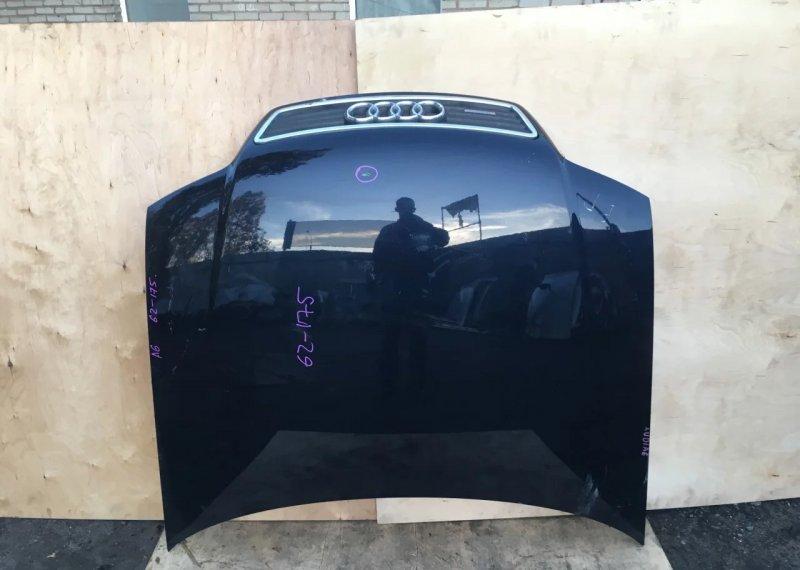 Капот Audi A6 C5 1997 (б/у)