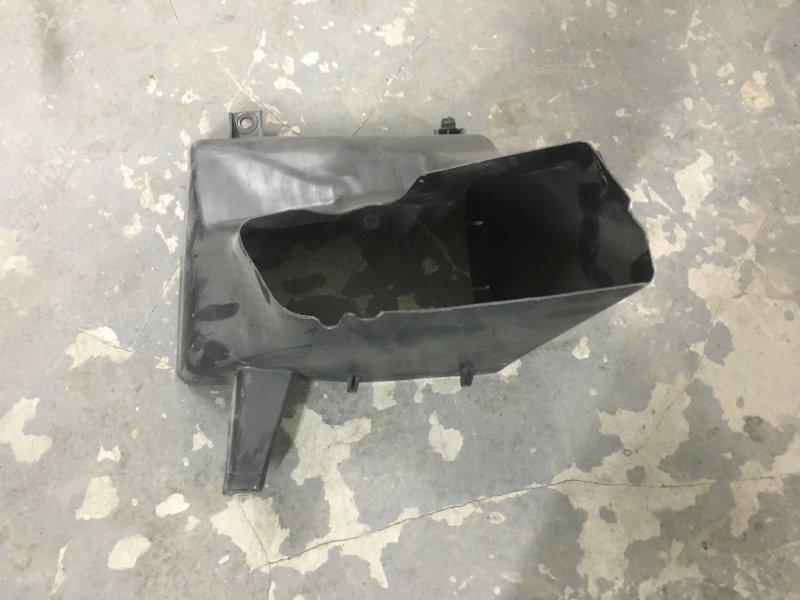 Воздуховод BMW 6-series F12 (б/у)
