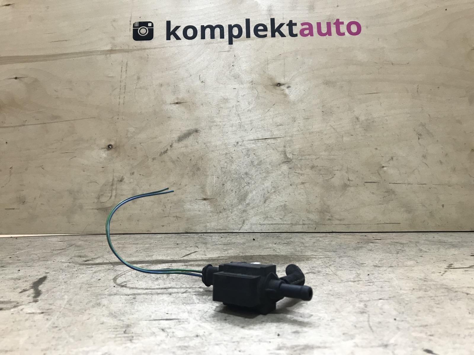 Электромагнитный клапан Volvo S80 (б/у)