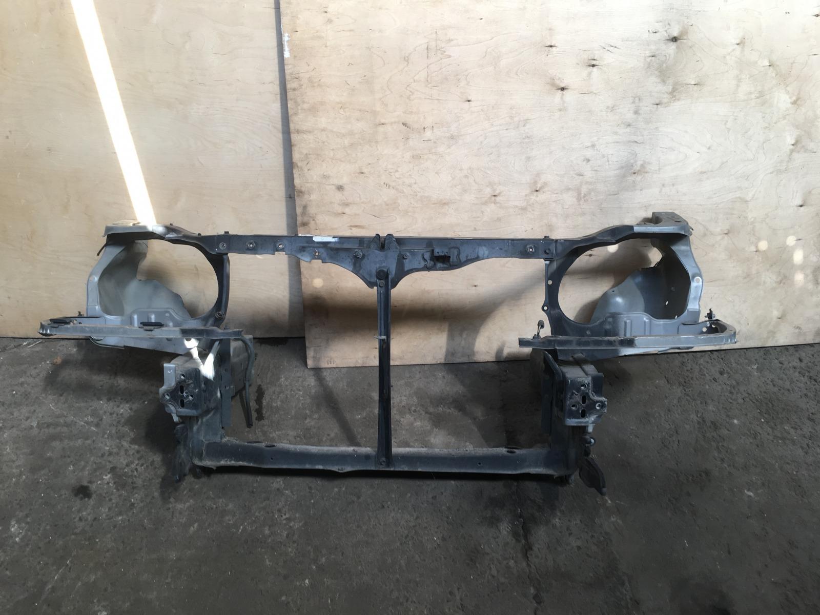 Панель передняя Toyota Crown JZS171 (б/у)