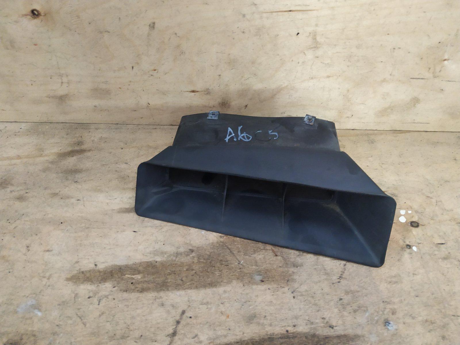 Воздухозаборник Audi A6 С5 1997 (б/у)