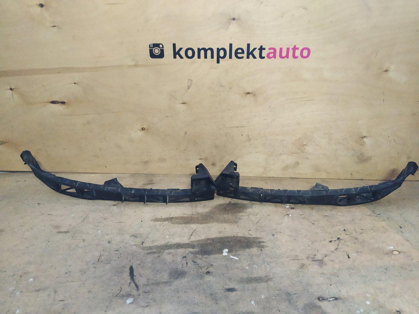 Кронштейн фары Mazda 3 BK HATCHBACK 2002 (б/у)
