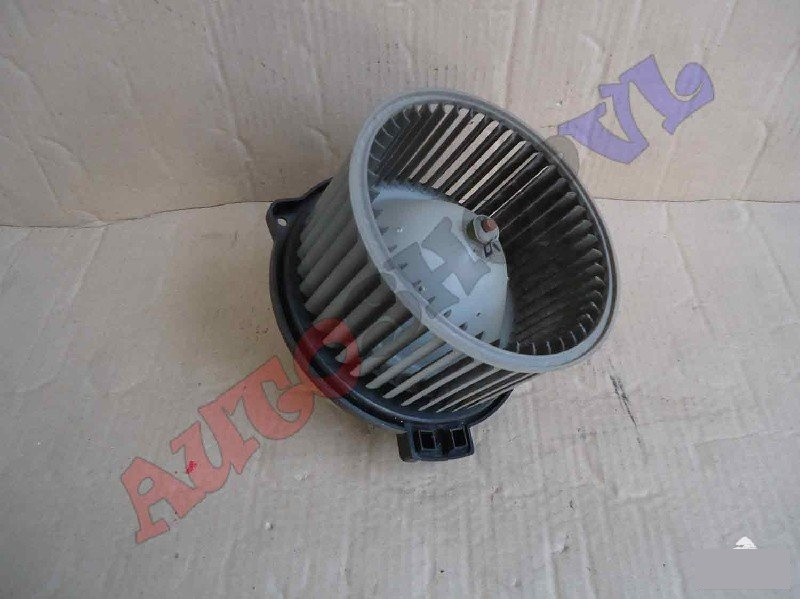 Мотор печки Toyota Windom VCV11 (б/у)