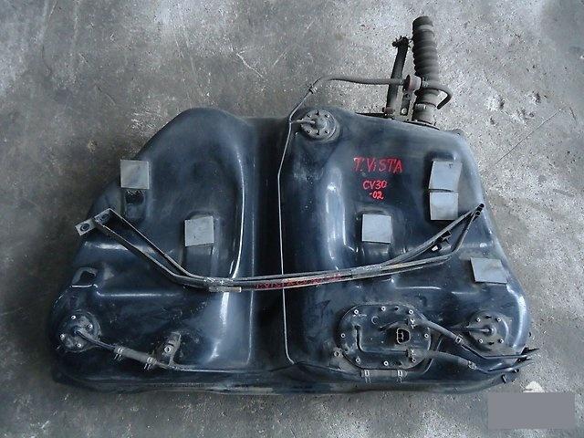 Бак топливный Toyota Vista CV30 2CT (б/у)