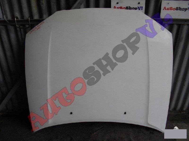 Капот Toyota Camry Gracia SXV20 (б/у)