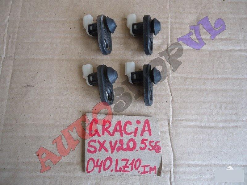 Концевик двери Toyota Camry Gracia MCV25 (б/у)