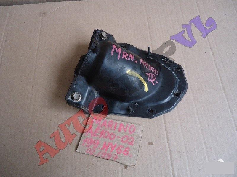 Пыльник Toyota Sprinter Marino AE101 (б/у)