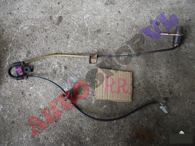 Датчик abs Toyota Vista CV43 1996 задний правый (б/у)