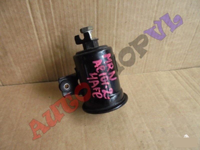 Фильтр топливный Toyota Sprinter Marino AE101 (б/у)