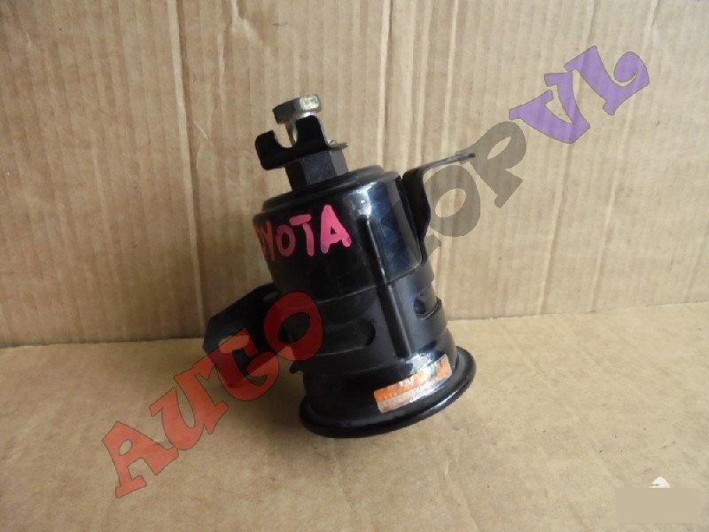 Фильтр топливный Toyota (б/у)