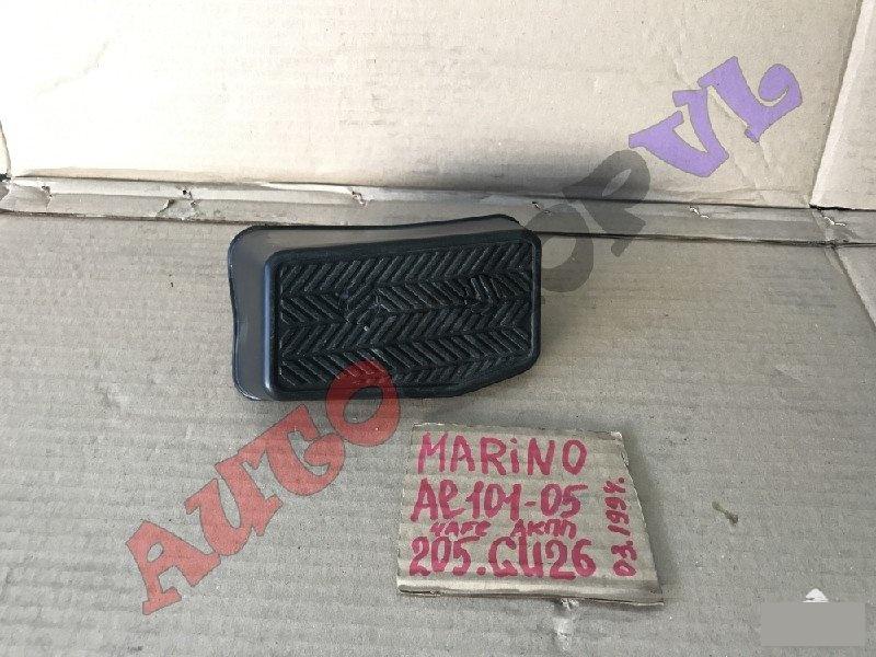 Подножка Toyota Sprinter Marino AE101 (б/у)