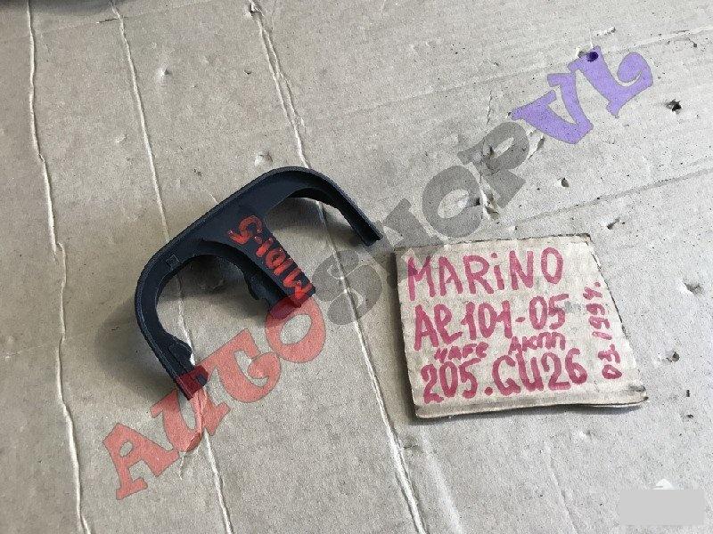 Пластик салона Toyota Sprinter Marino AE101 (б/у)