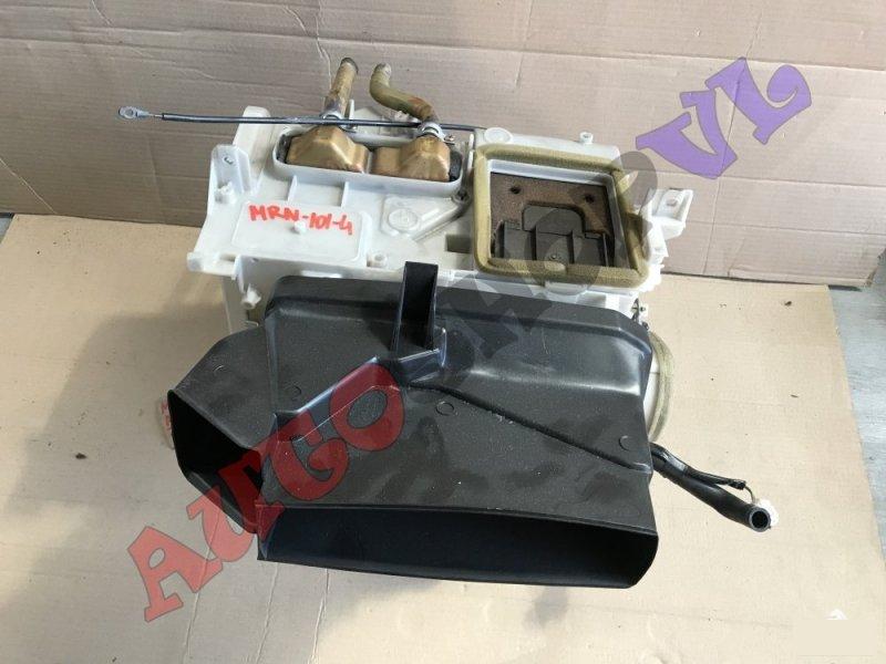 Печка Toyota Sprinter Marino AE101 4AFE (б/у)