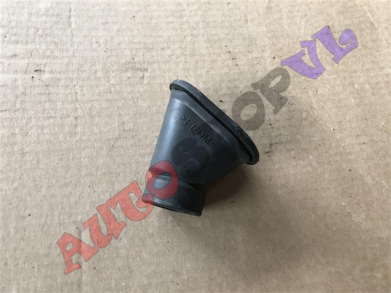 Пыльник Toyota Cami J102E K3-VET 08.2002 (б/у)