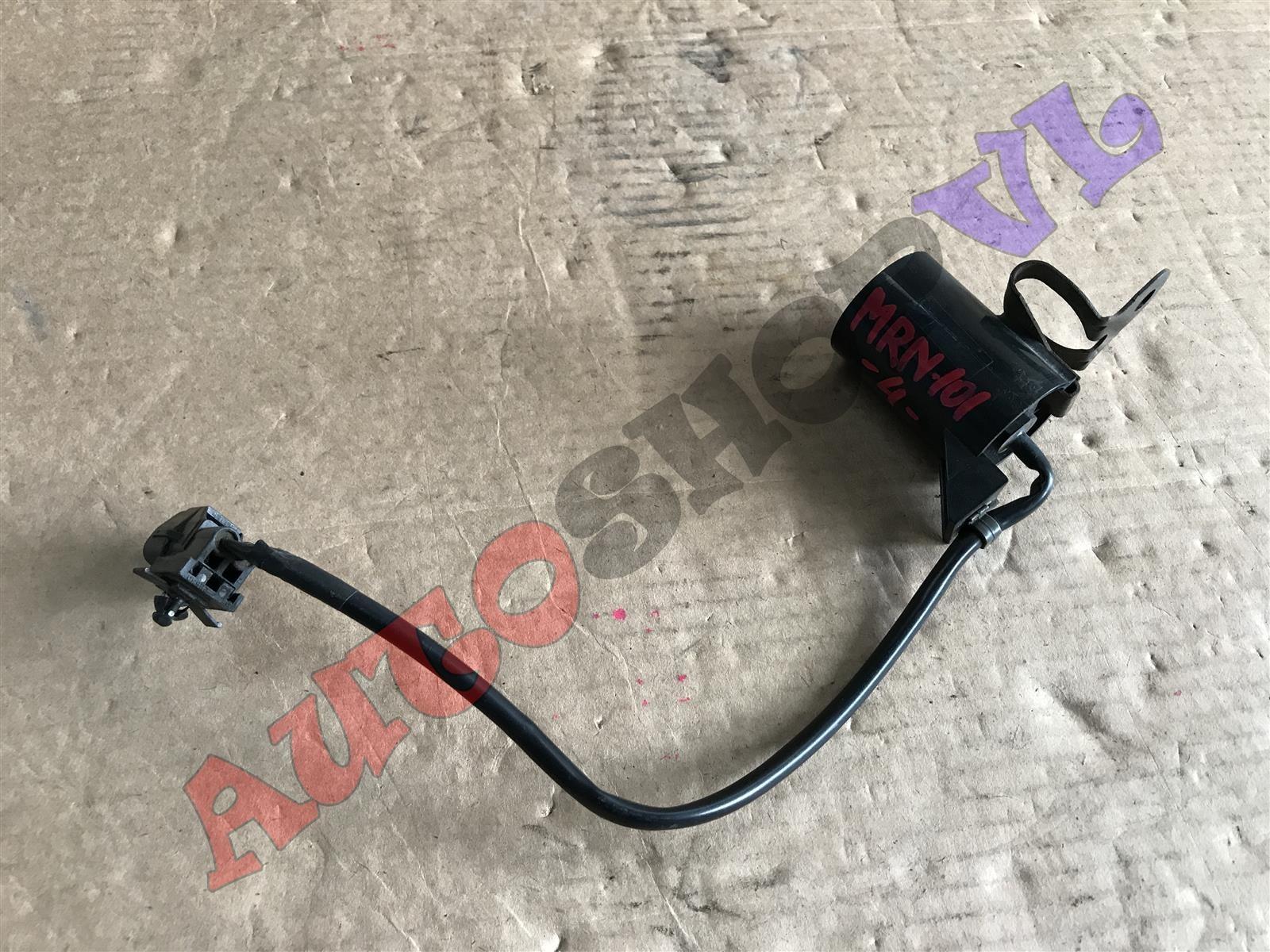 Датчик наружной температуры Toyota Sprinter Marino AE101 4AFE (б/у)