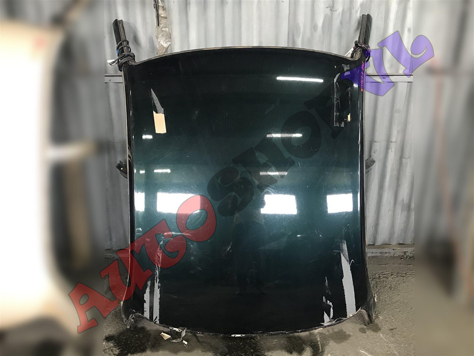 Крыша Toyota Windom VCV11 (б/у)