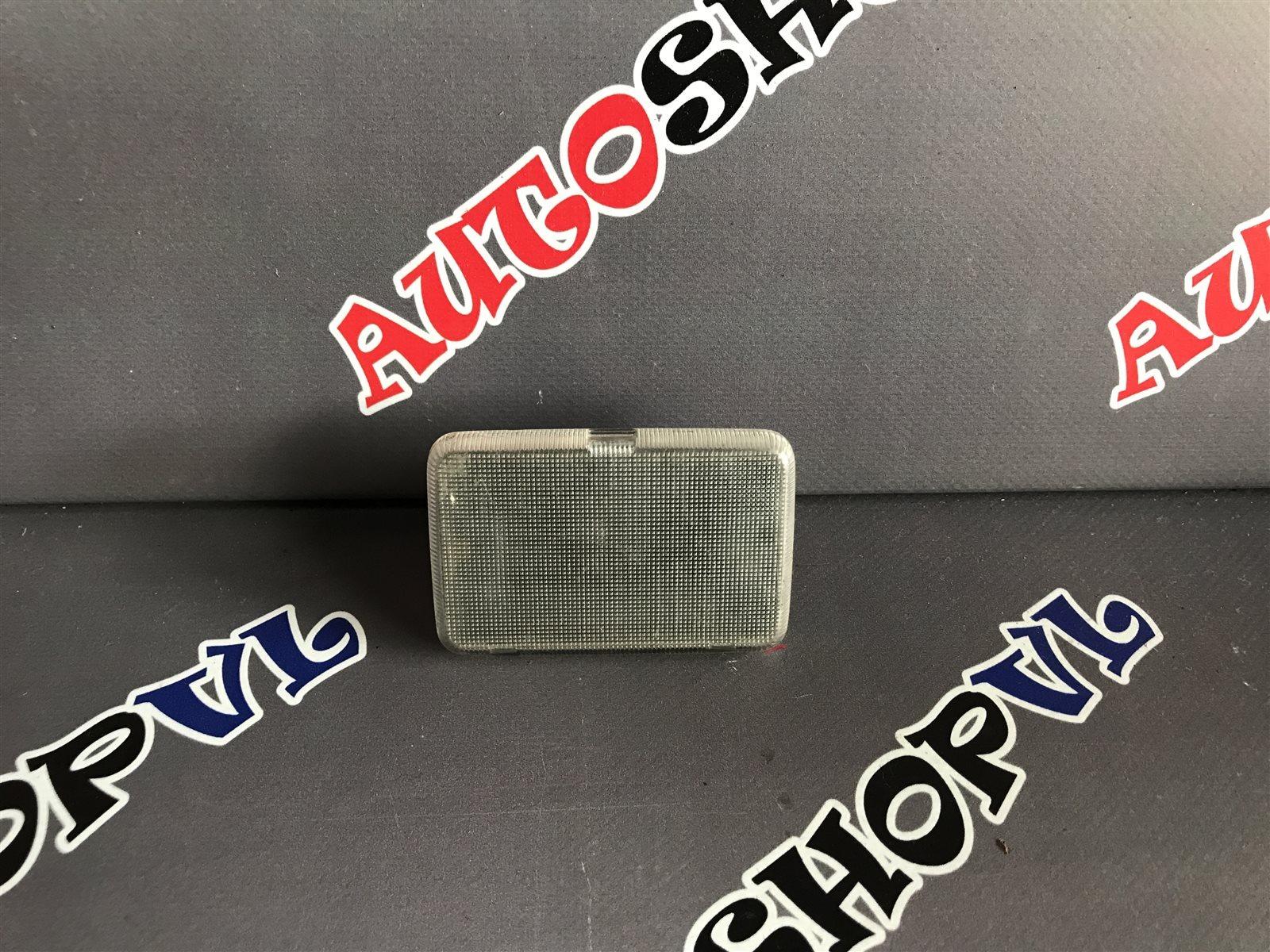 Плафон Toyota Windom VCV11 (б/у)