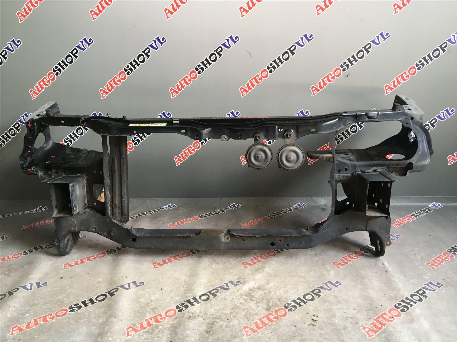 Телевизор Toyota Corolla Levin AE101 (б/у)
