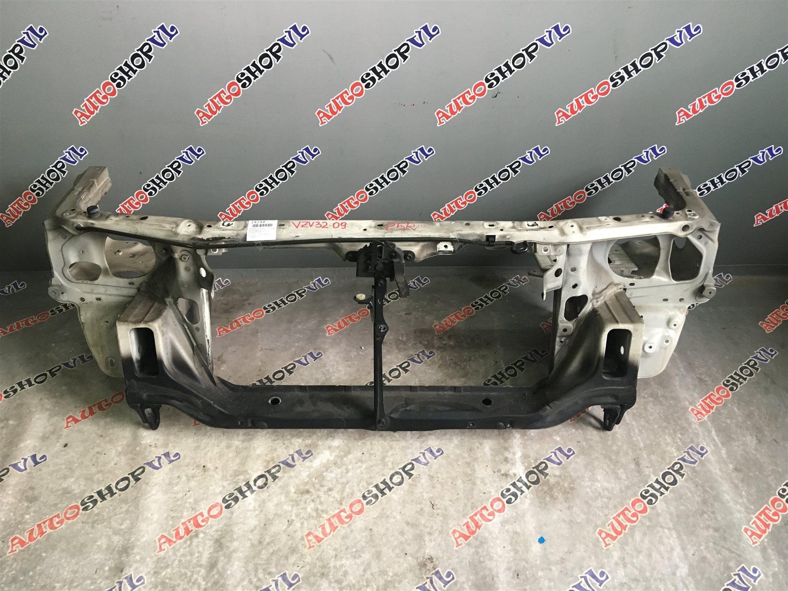 Телевизор Toyota Camry Prominent VZV33 4VZFE (б/у)