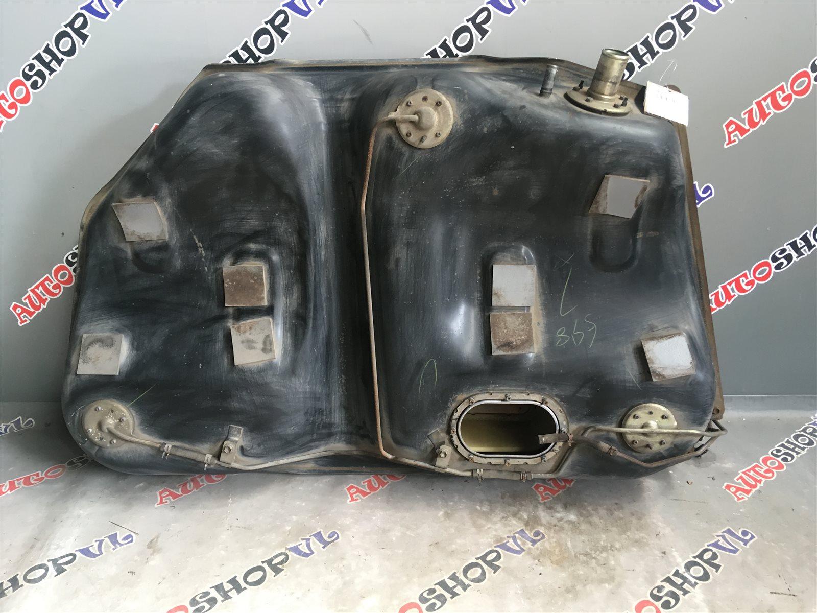 Бак топливный Toyota Camry SV30 (б/у)