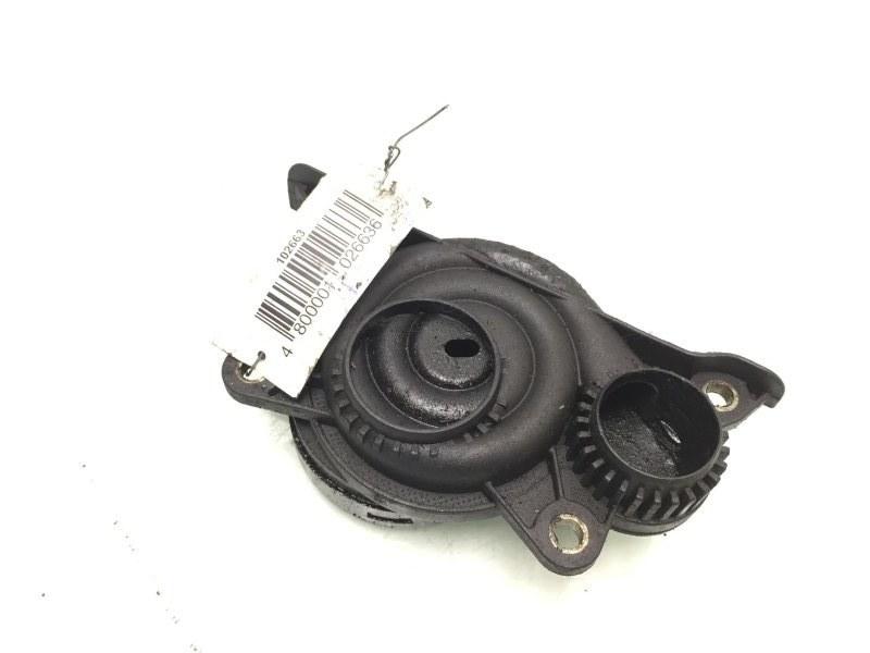Клапан вентиляции картерных газов Mercedes C W203 2.2 CDI 2001 (б/у)