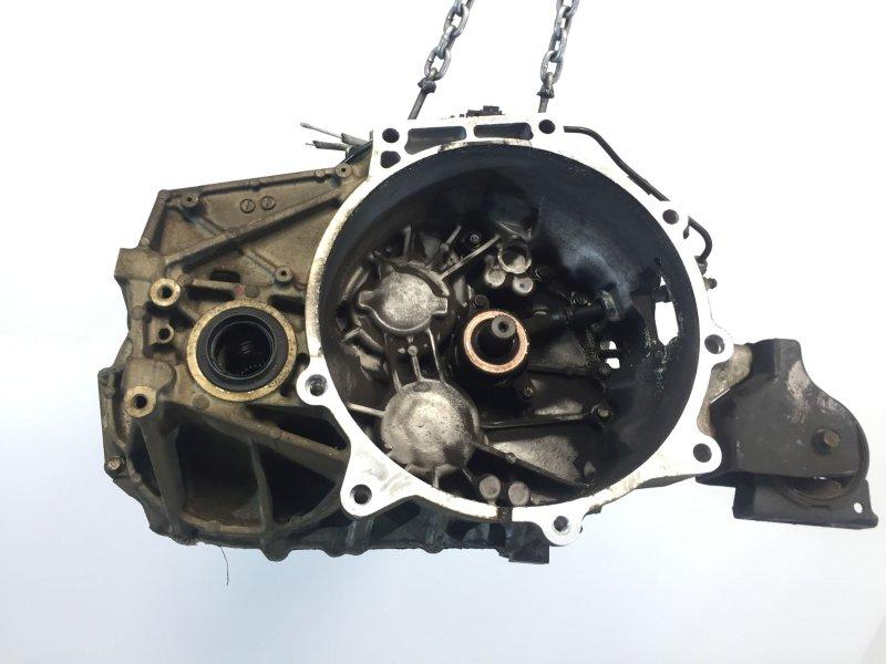 Кпп механическая (мкпп) Mitsubishi Lancer 2.0 DID 2011 (б/у)