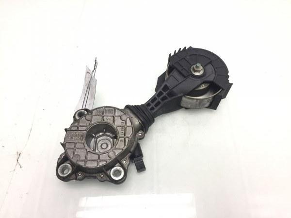 Натяжитель ремня генератора Citroen C4 1.6 I 2008 (б/у)