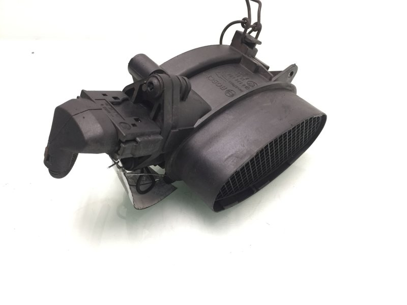 Расходомер воздуха Rover 75 2.0 CDT 2003 (б/у)