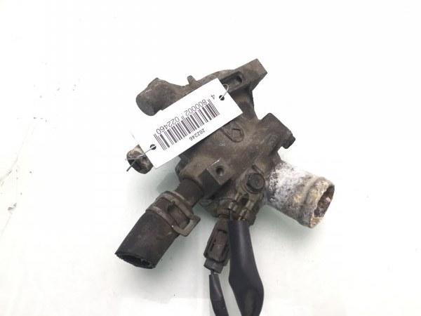 Корпус термостата Honda Cr-V 2.0 I 2000 (б/у)