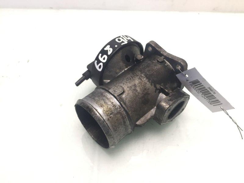 Клапан egr Mercedes Vaneo 1.7 CDI 2004 (б/у)